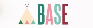 BASE商品登録